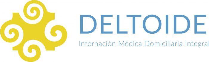 Deltoide SRL